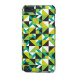 Tangram Pop iPod Touch 5G Cover