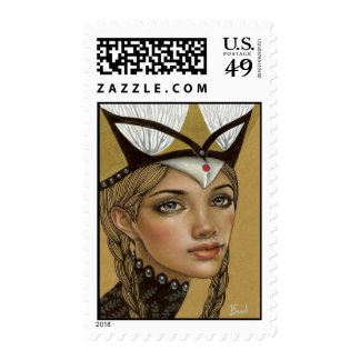 Tanith Postage