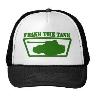 TANK_GREEN_B HATS