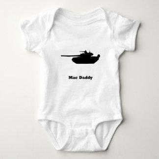 Tank Mac Daddy