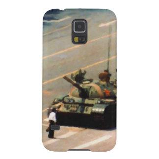 Tank Man Case-Mate Case Galaxy S5 Cases