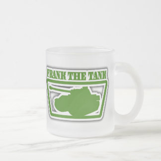 TANK_NEW4 FROSTED GLASS COFFEE MUG