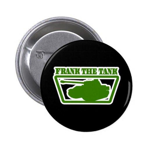 TANK_NEW4 PIN REDONDO 5 CM