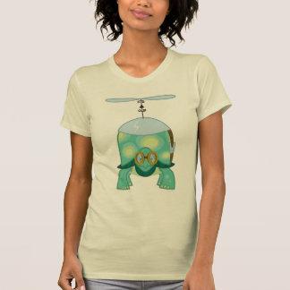 Tank, Rainbow Dash's Sidekick Tee Shirt