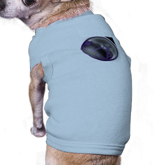 Tank top for your furry family member!