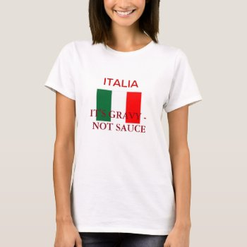 Tank Top   Italian Flag  Italia by creativeconceptss at Zazzle