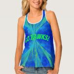 Tank Top Seahawks