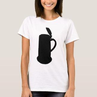 Tankard T-Shirt