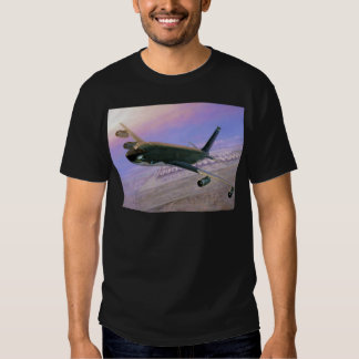Tankers at Jeddah by Roy Grinnell T Shirt