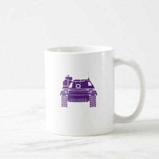 TankFront.pdf Coffee Mug