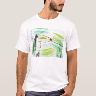 Tanner Furtak T-Shirt
