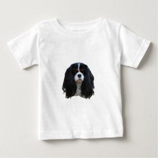 Tansy Baby T-Shirt