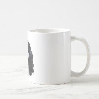 Tansy Coffee Mug