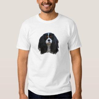 Tansy Shirt