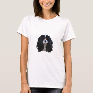 Tansy T-Shirt