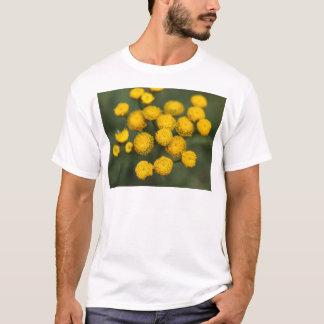 Tansy Tanacetum vulgare T-Shirt