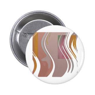 Tantilizing Pin
