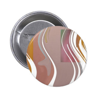 Tantilizing Pins