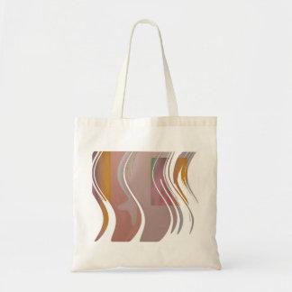 Tantilizing Tote Bag