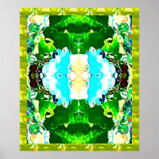 TANTRIK Images : Door to Heavens Poster