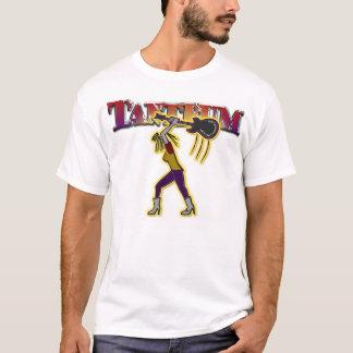 Tantrum T-shirt 1