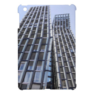 Tanzende Türme, Hamburg, Germany Cover For The iPad Mini