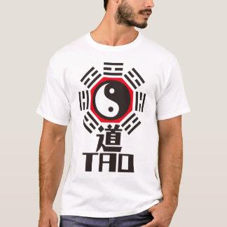 TAO(道) T-Shirt