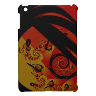 Tao Cover For The iPad Mini