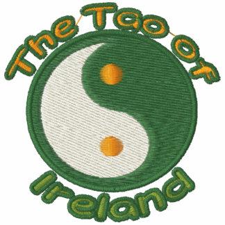Tao de Irlanda