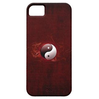 tao iphone 5 case