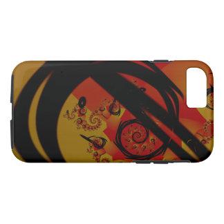 Tao iPhone 8/7 Case