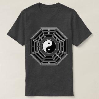Tao - la camiseta del PA Kua Remera