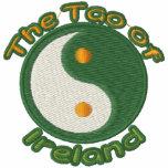 Tao of Ireland