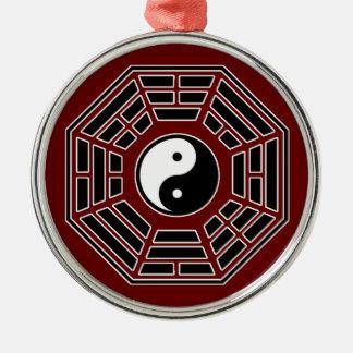 Tao - The Pa Kua Pendant Ornament