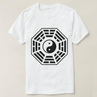 Tao The Pa Kua T-Shirt