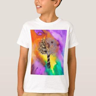 Tao Tree T-Shirt