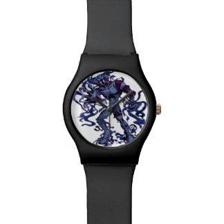 TAOFEWA | Mysterious Mummy Wrist Clock Wrist Watches