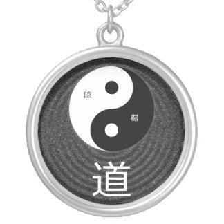 Taoist Pendant