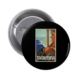Taormina Pin Redondo 5 Cm