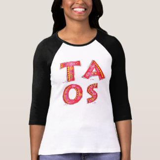 Taos Fiesta T-Shirt