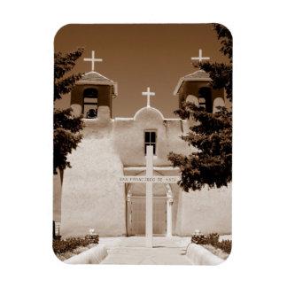 Taos Imán De Vinilo