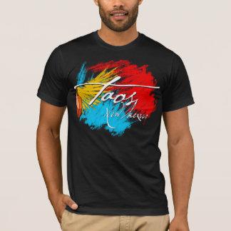 Taos, New Mexico T-Shirt