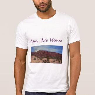 Taos T Shirt