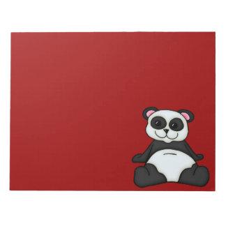 Taotao Note Pad