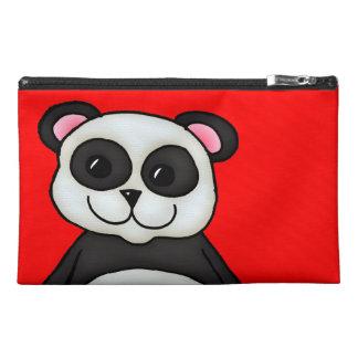 Taotao Travel Accessory Bag