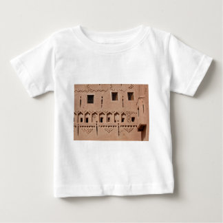 Taourit Baby T-Shirt