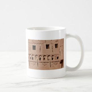 Taourit Coffee Mug