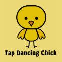 Tap Dance Famous Tap Dancers | RM.