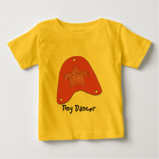 Tap Star Personalized Gifts & T-shirts