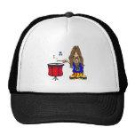Tap Trucker Hat